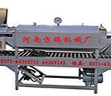 供应凉皮机米皮机蒸汽凉皮机