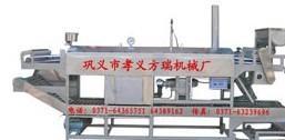 供应郑州凉皮机全自动凉皮机方瑞凉皮机高产高效型