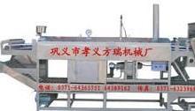 供应凉皮机方瑞凉皮机SM-50凉皮机