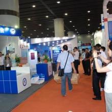 2019第三十三届陶瓷工业展览会2019广州陶瓷机械原料展批发