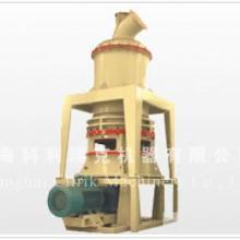 供应萤石磨粉机-萤石设备