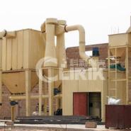 超细磨粉设备工业磨粉设备图片