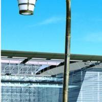 供应厂家推荐供应庭院灯