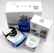 供应阿瞳视力训练恢复仪健尔马阿瞳视力训练恢复仪价格批发