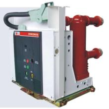供应固封式真空断路器VS1-12,温州优价VS1-12P固封真空开关批发