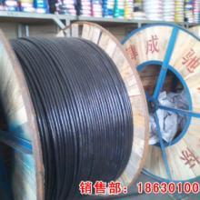 供应津成电力电缆-YJV交联电缆-塑力电缆,津成连锁内蒙津成电线批发