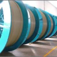 供应节能型增容导线 我国电力输送最新应用