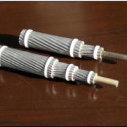 供应河北铝合金复合芯导线批发,铝合金复合芯导线厂家
