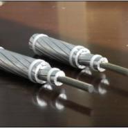 供应张家口增容导线/碳纤维复合芯导线/倍容导线/碳纤维导线厂家