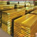 止水铜板优质厂家图片
