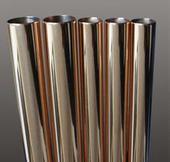 W70钨铜管图片