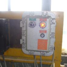供应储罐接地系统装置,储罐槽车接地系统装置,储罐接地系统厂家