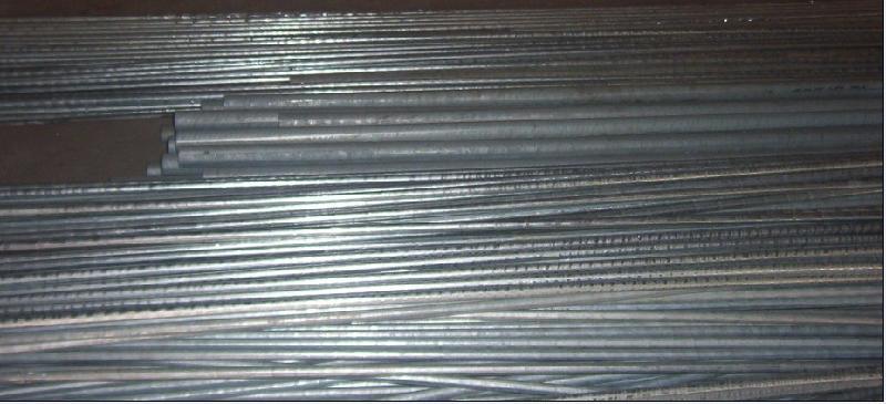 供应铜包钢接地棒生产厂家