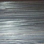 锌包钢生产厂家批发图片