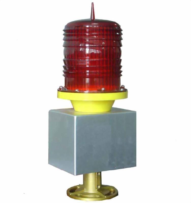 供应航空障碍灯,障碍灯,航空灯,太阳能航空障碍灯