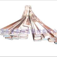 铜包钢扁钢导电率图片