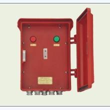 防爆接地电阻实时监测系统,槽车静电接地装置,防爆静电接地报警器