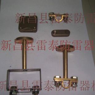 铜G型夹子图片图片
