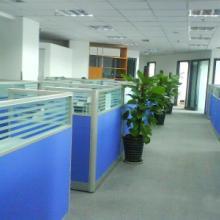 深圳下沙办公室装修,下沙家庭室内装修,家家福福田下沙工装装修公司图片
