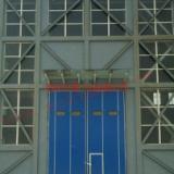 供应工业平开门材料,工业平开门材料批发价格-西安工业平开门材料批发厂