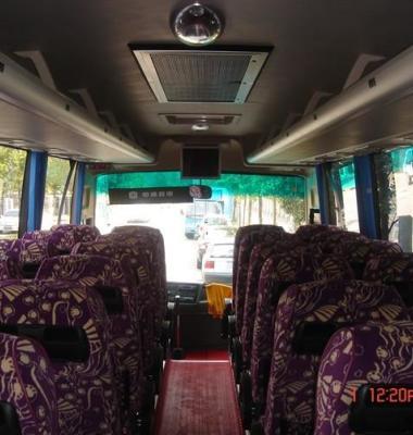 龙岗哪里可以租车配司机用车图片/龙岗哪里可以租车配司机用车样板图 (2)