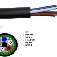 光电复合低压光缆图片