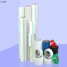供应东莞PE保护膜五金保护膜、LCD液晶显示器批发