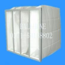 供应合成纤维袋式过滤器合成纤维过滤批发