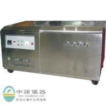 低温冷弯试验机应用于电线冷弯试验,电线冷弯机,其他试验机