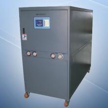 供应乙二醇低温反应釜冷水机批发