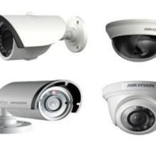 供应五星级酒店监控摄像头生产厂家酒店所有室内室外红外高清器材安装公司图片
