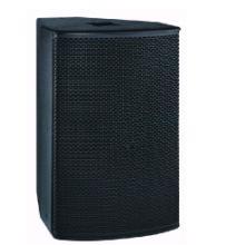 供应  专业音箱  专业音响  户外音箱 全频专业音箱BD-E12