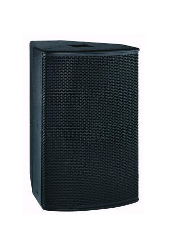 供应全频专业音箱BD-E10
