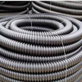 芜湖碳素管