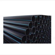 PE管材怎么连接,HDPE排水管供应商图片