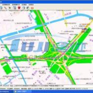 物流行业GPS常用功能图片