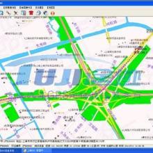 供應全球通用GPS定位器送免費服務批發