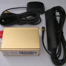 供应内蒙古GPS定位器