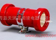 供应真空陶瓷电容,青岛天润高周波电器