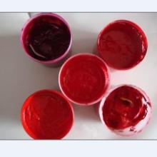 供应家具漆调色色浆,家私漆调色色浆批发