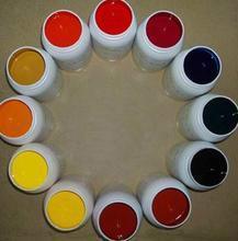 供应木器漆色浆/塑胶色浆/涂料色浆/汽车漆色浆批发