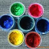 供应通用色浆/通用色膏/色浆