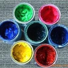 供应水性环保色浆水性工艺品彩绘色浆水性彩绘色浆