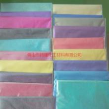 供应纸张印刷珠光粉纸张印刷珠光颜料油墨珠光粉油墨珠光颜料