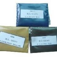 供应不饱和树脂专用色粉