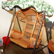 供应 家具专用格丽斯,家具显纹宝,木器格丽斯