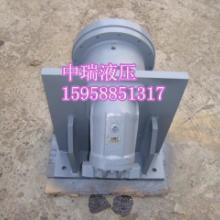 供应YML45/60液压离合器价,液压缸液压马达,液压同步马达批发