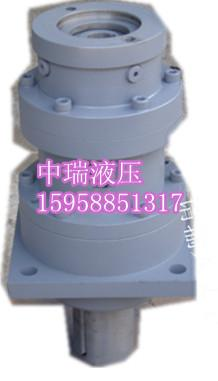 供应液压传动厂家,液压传动,液压传动装置,液压传动价格,传动