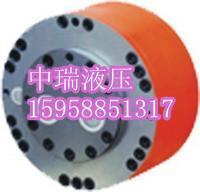 供应1QJM52-3.2SEZ液压马达