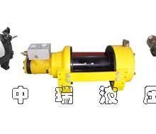 供应特种绞盘制造,手控快速溜放卷扬机,手动卷扬机价格,多筒卷扬机批发